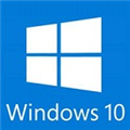 Windows10 1803 32/64位 正式版
