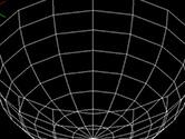 迅捷CAD编辑器怎么绘制圆底 一个工具搞定