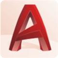 AutoCAD珊瑚の海版 V2020 中文免费版