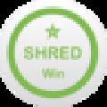 iShredder Military Server Edition(数据橡皮擦) V7.0.19 官方版