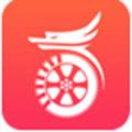 光彩龙驹 V1.4.6 安卓版