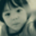 灵冰单项好友删除软件 V1.0 绿色免费版