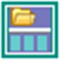 TreeMapFs(磁盘空间管理工具) V1.0.0.345 官方最新版