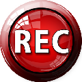 Readygo Screen Recorder(屏幕录像软件) V1.0.1.0 官方版