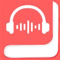 飞速全民听书 V1.0 安卓版