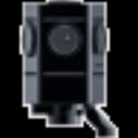 全景生成器 V6.0.8 单机版