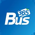 Bus365汽车票 V5.2.6 安卓版