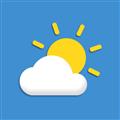 七彩天气预报 V4.1.7.5 安卓版
