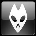 小幽灵万象破解版 V1.0 绿色免费版