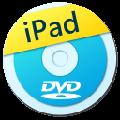 DVD to iPad Converter