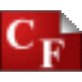 C-Free5