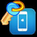 Cocosenor iTunes Password Tuner(iTunes密码恢复工具) V3.1.0 官方版
