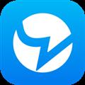 Blued V7.3.0 安卓版