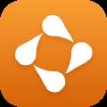 极速PDF转Word会员破解版 V2.0.2.8 免费版