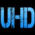 DeUHD(蓝光视频翻录处理工具) V2.0.0.2 破解版