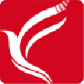 百灵OA协同办公系统 V2.0 官方版