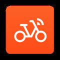 摩拜共享单车 V8.34.1 安卓版