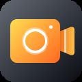LiveView(桌面录屏软件) V3.5.9.0 官方免费版