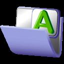 豆制品订货销售管理系统 V1.0 官方版
