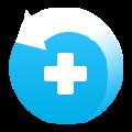 Broken Android Data Recovery(安卓数据恢复软件) V2.0.10 官方版