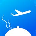 飞客茶馆 V7.8.2 最新PC版