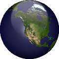 Global Mapper17中文补丁 V1.0 免费版