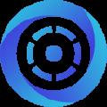 Ashampoo Video Tilt-Shift(视频微缩特效处理工具) V1.0.1 破解版