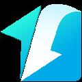 Syncios Mobile Data Transfer(手机数据传输工具) V3.0.3 官方版
