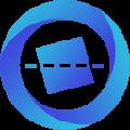 Ashampoo Video Stabilization(视频抖动处理工具) V1.0.0 免费版