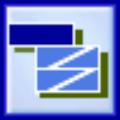 Sothink DHTML Menu(DHTML菜单工具) V9.80 官方最新版