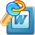 Cocosenor Word Password Tuner(Word密码恢复工具) V3.1.0 官方版