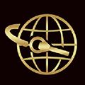 世界钥匙 V2.6.1 安卓版