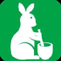 优医兔处方软件 V1.0.1 免费版