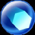 Sothink SWF Quicker(硕思闪客之锤) V5.6 官方版