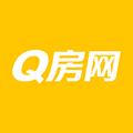 Q房网 V8.3.2 苹果版