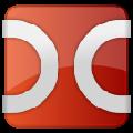 Double Commander(万能资源管理器) V0.9.6 中文绿色版