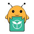 环保蜂垃圾分类 V1.0 安卓版