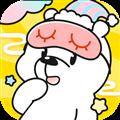 梦熊抓娃娃 V1.1.2 安卓版