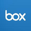 Box Sync(box网盘客户端) V4.0.6447 官方版
