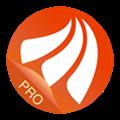 东方财富领先版 V1.4.6 Mac版