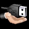 USB Over Network V5.0.2 中文激活版