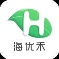 海优禾 V1.6.5 安卓版