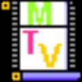 MTV制作圣手 V10.0 免费版