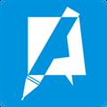 签呗 V1.0.1 安卓版