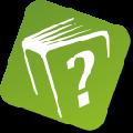 HelpNDoc(创建HTML帮助文档工具) V6.0.0.154 官方英文版