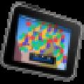 TXT转EPUB转换器 V3.0 绿色免费版