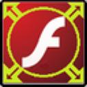 ilikesoft Flash Extractor(动画提取工具) V3.0 官方版