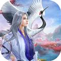 平妖传OL V1.1.31 安卓版