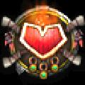 魔兽世界爱不易插件 V2019.09.29 官方版