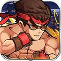 漫斗无双 V1.2.3 安卓版